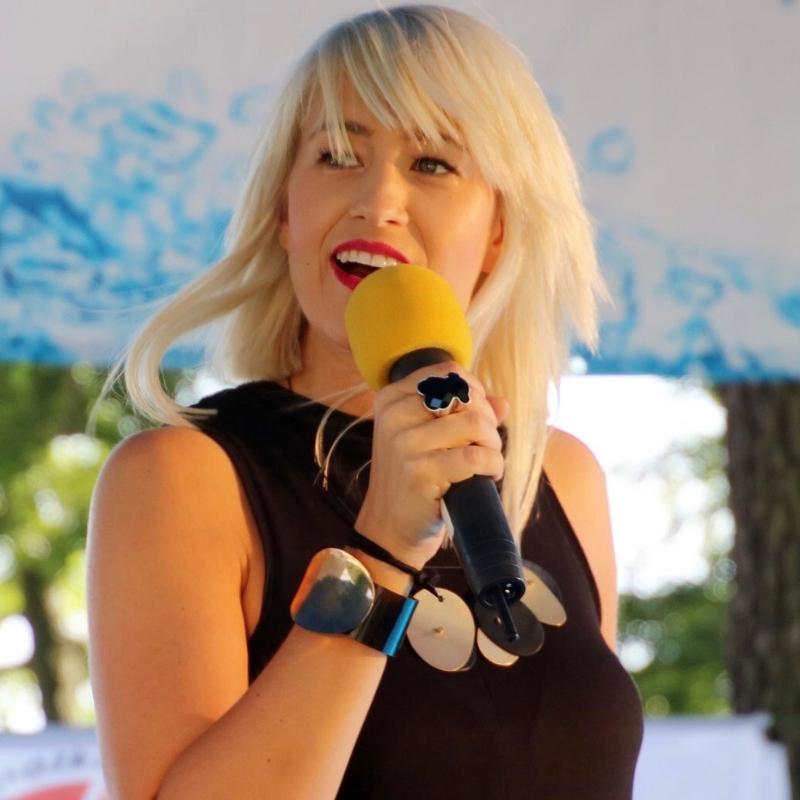 Joanna Dolata