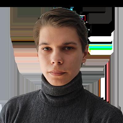 Michał Łyszkowski