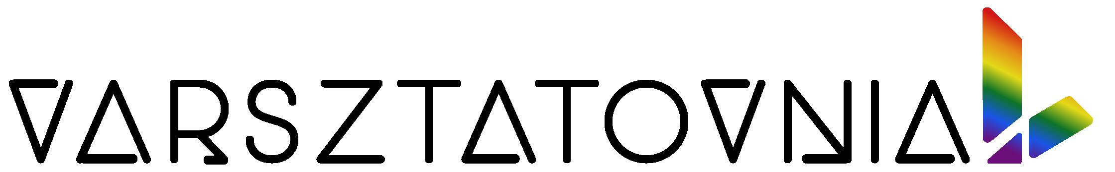 Varsztatovnia